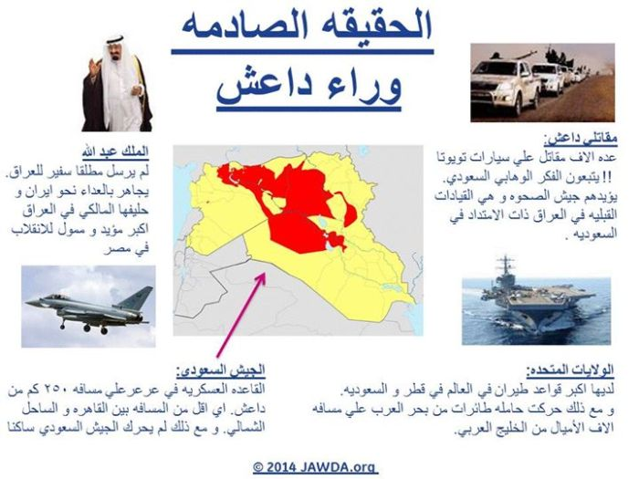 Distubing_Facts_about_ISIS