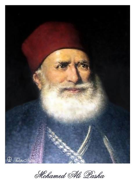 Mohammad_Ali