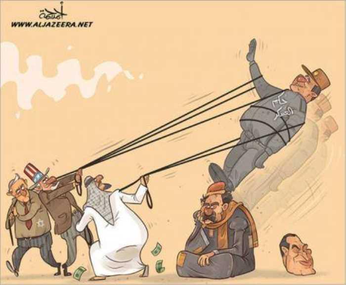saudi_egyptian_relations