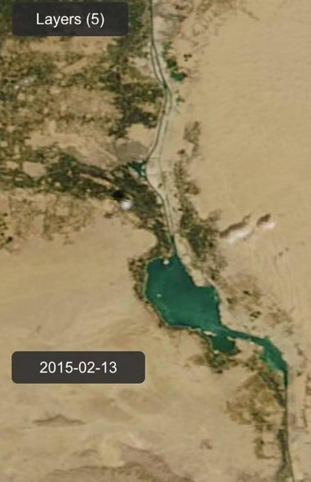 New_Suez_Canal_project_JFeb_2015