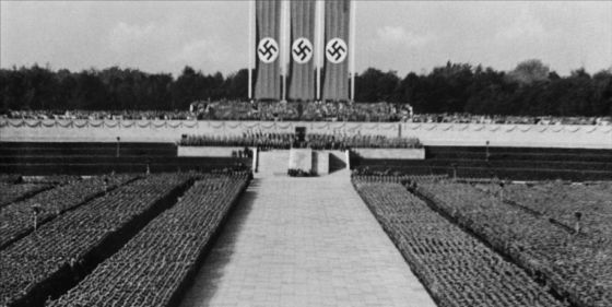 Hitler_Nazi_Propaganda