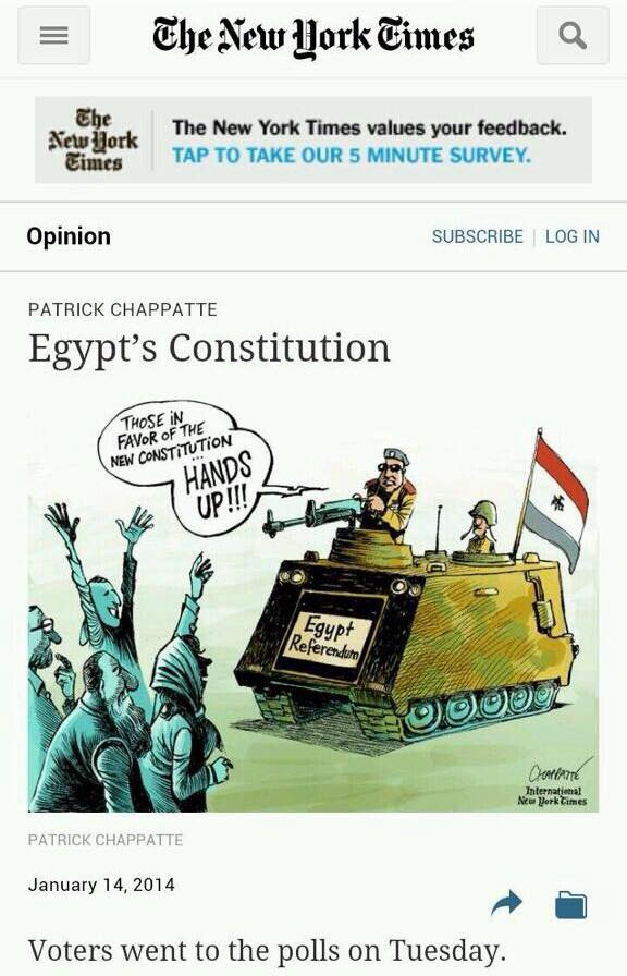 Referendum_March_19 _separated_Egyptians9