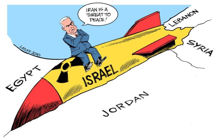 Sisi_Understands_Israel_Position_1