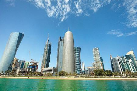 Egypt_Taboo_45_Qatar_Doha