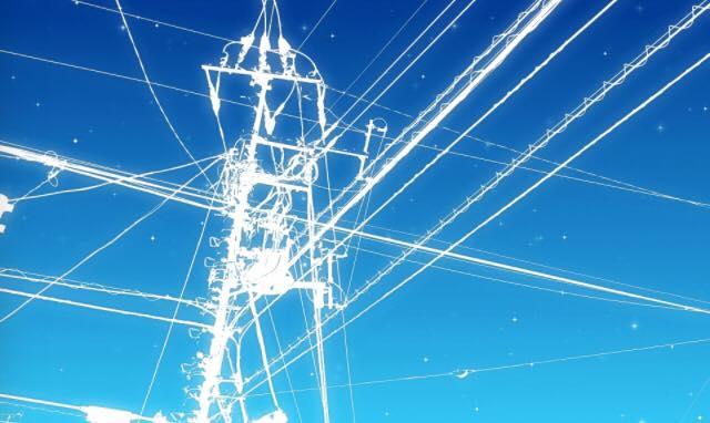 Electricity_2015