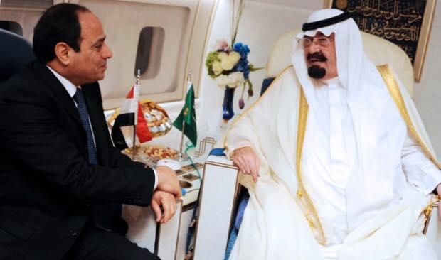Sisi_and_Saudi_Strategy_2