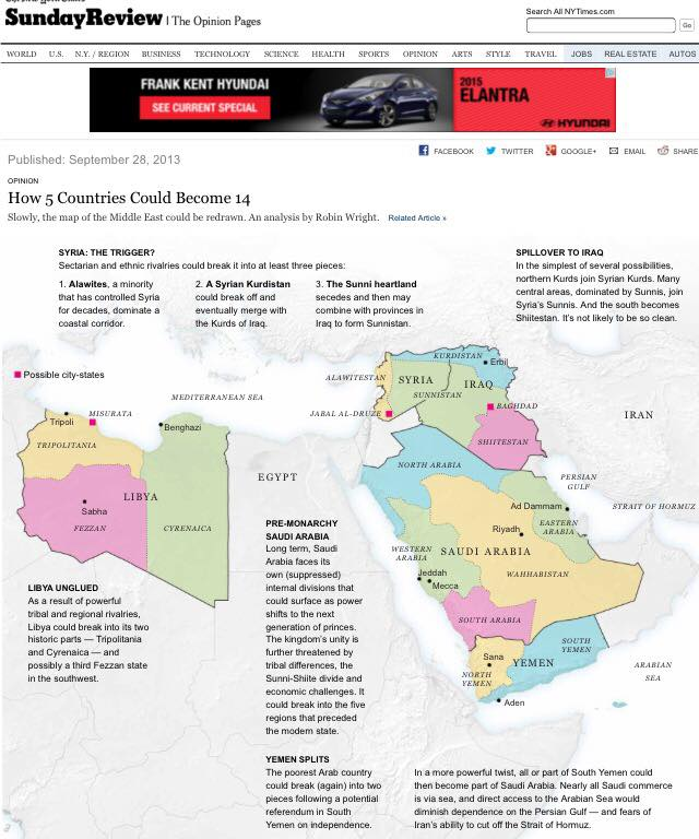 where_egypt_is_heading_with_sisi_3