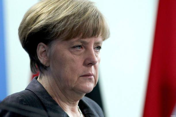 be_positive_send_a_letter_to_German_Consular