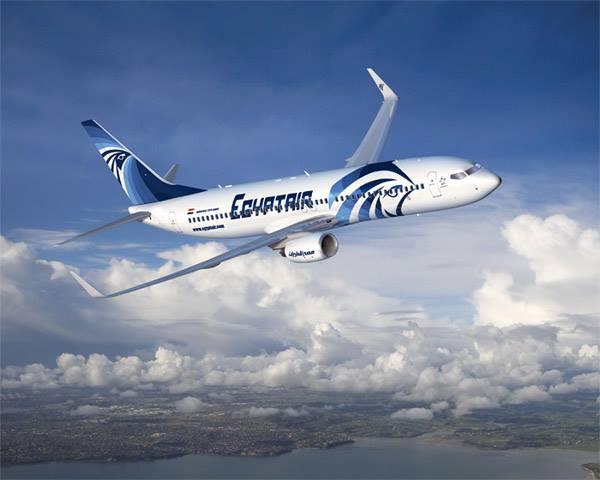 Egypt_Air
