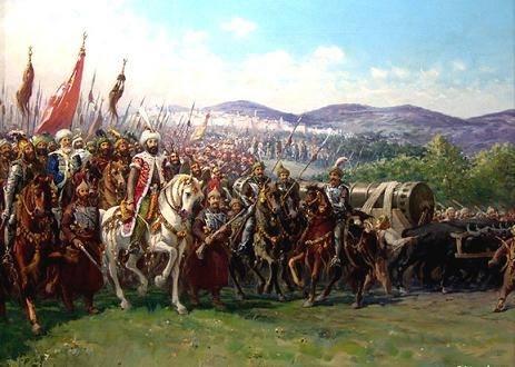 hidden_history_Ottoman_ruling_in_Egypt_1
