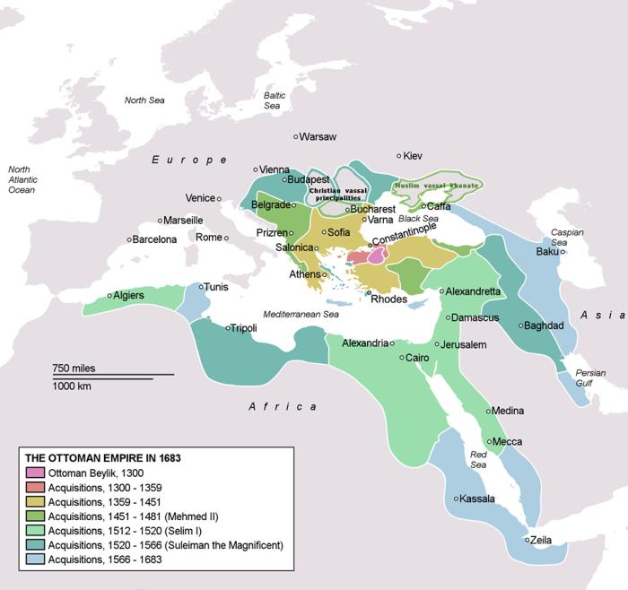 hidden_history_Ottoman_ruling_in_Egypt_3