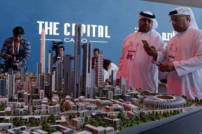 Myths_49_Desert_Cities