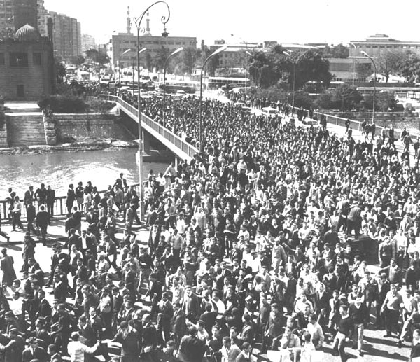 Students_Demonstrations_1968