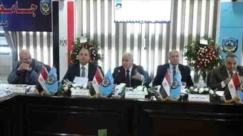Foreign_Universities_Harm_Egypt