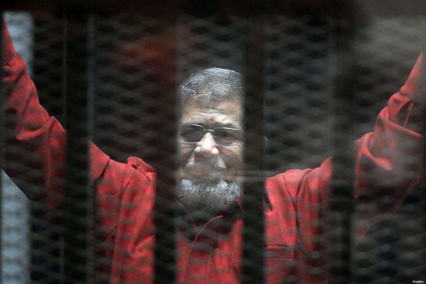 Morsi_execution