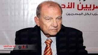 Abo_Elghar