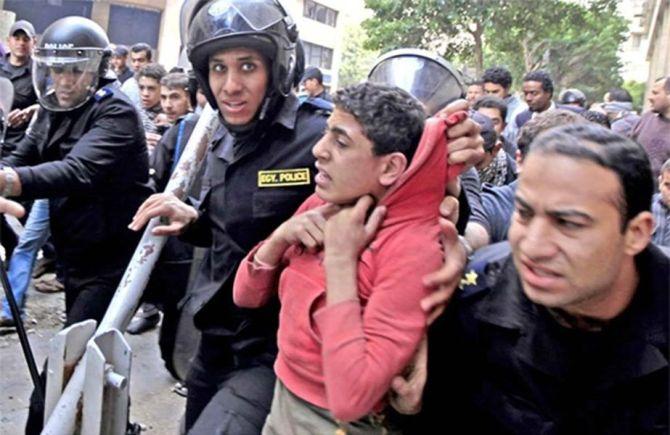 Children_in_Egyptian_Jails