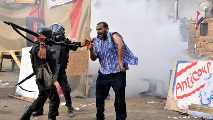 DW_Rabia_Bloodiest_Day_in_Egypt