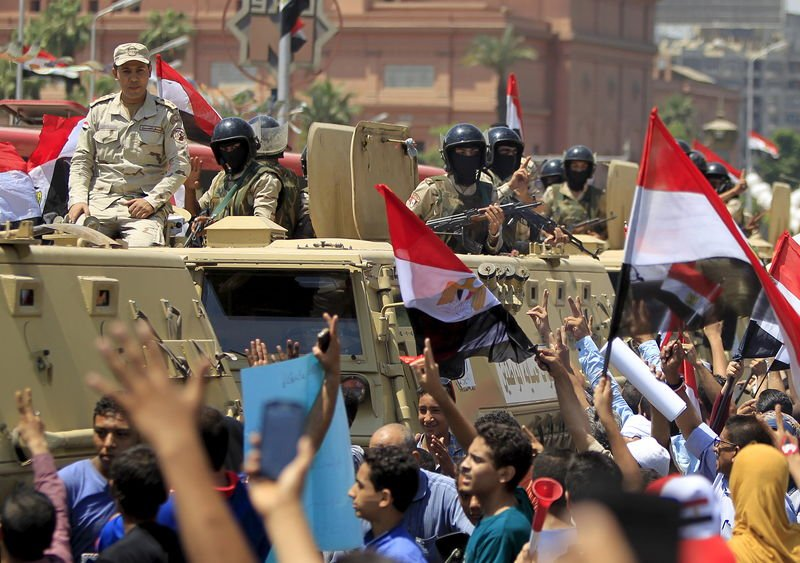egypts-sisi-launches-nationalist-new-suez-canal-celebration-2015-8