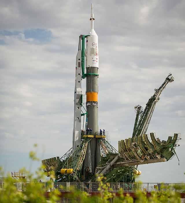 Ethiopian_Rocket_Program1
