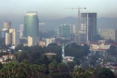 Ethiopian_Rocket_Program3