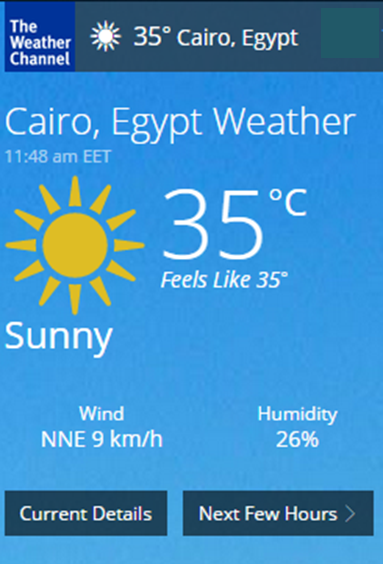 hot_weather_Rabia_day_2