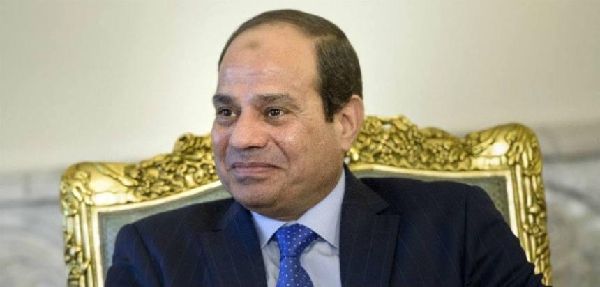 Sisi_Grows_Terrorism