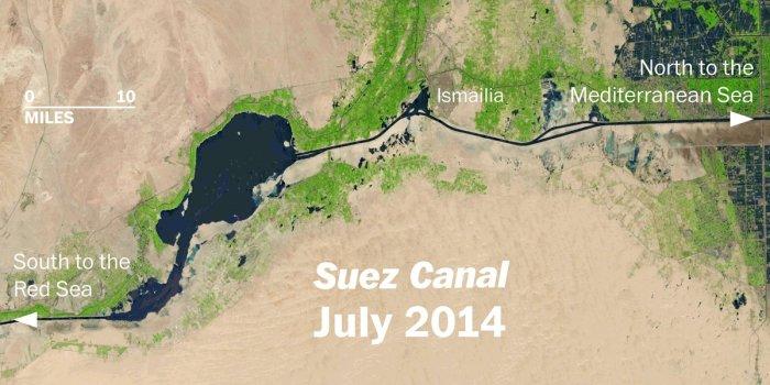 Suez_canal_2014