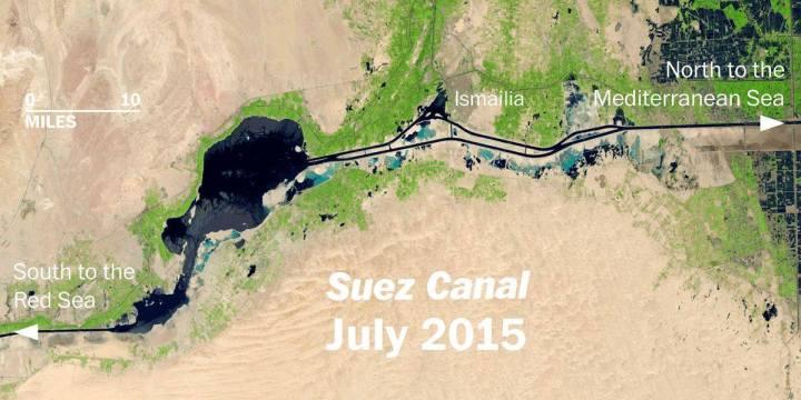 Suez_canal_2015