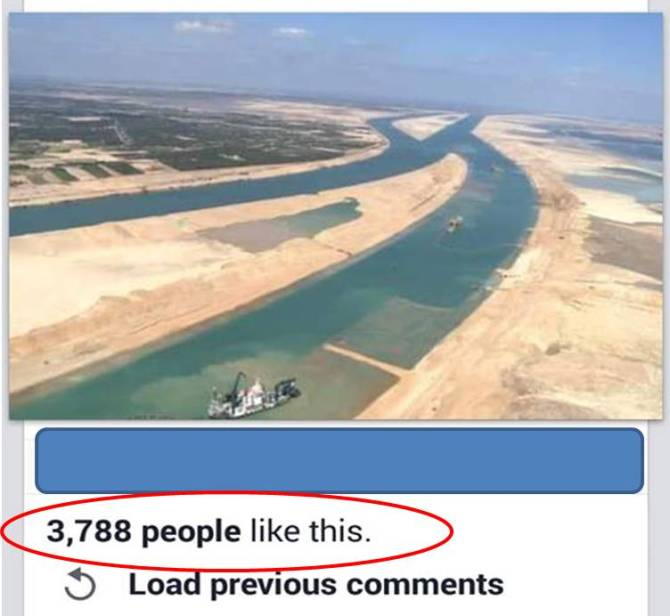 Suez_Canal_Translation_Lies0