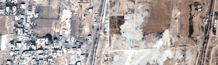 Egypt_destroys_homes_in_Rafah
