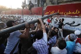 Israel_Egypt_relation_1