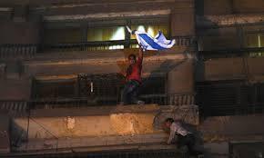 Israel_Egypt_relation_2