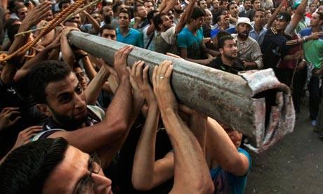 Israel_Egypt_relation_4