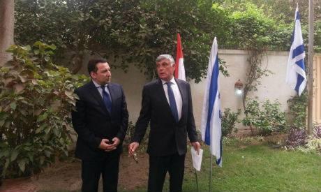 Israel_Egypt_relation_5