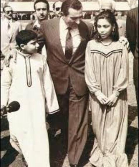 Mubarak_Old_days_1