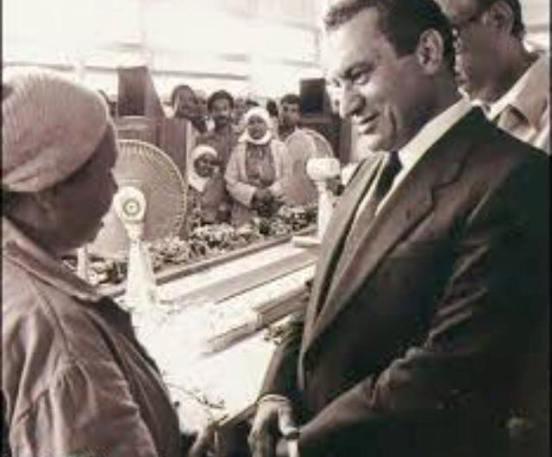 Mubarak_Old_days_2