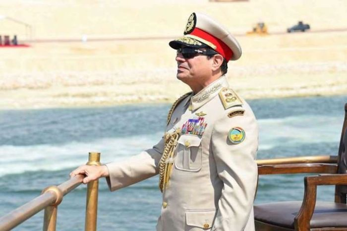 Request_from_Sisi_Supporters