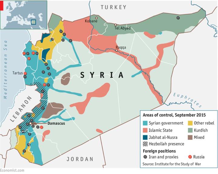 Russia_Syria_2