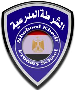 School_Policing_2