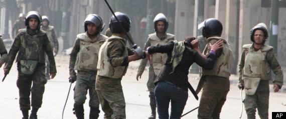 Sisi_Policy_Military_Governance_1