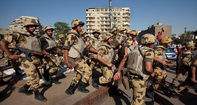 Sisi_Policy_Military_Governance_2