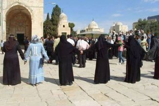 What_Can_you_do_for_Aqsa_Masjid_1