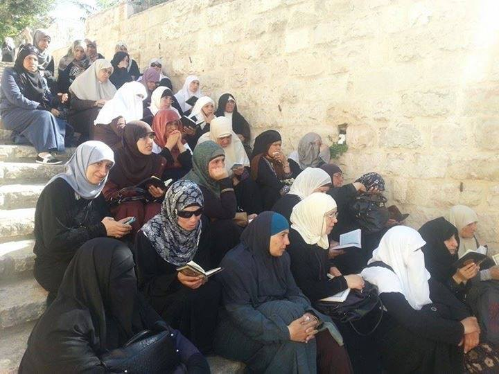 What_Can_you_do_for_Aqsa_Masjid_2