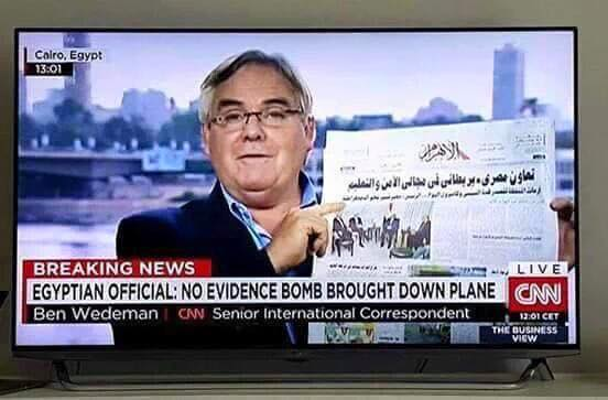 Media_Dealing_with_Russian_Airplane_Accident_1