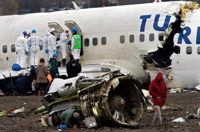 Russian_Air_plane_1_1