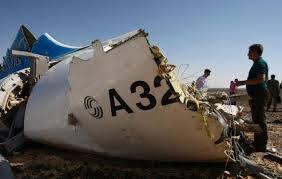 Russian_Air_plane_3_3