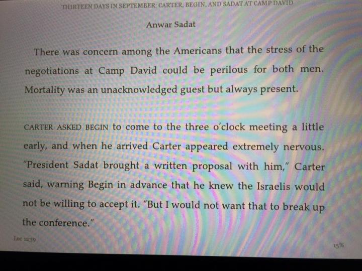 hidden_pages_of_history_camp_david_accord46