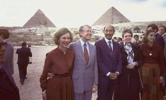 hidden_pages_of_history_camp_david_accord_51