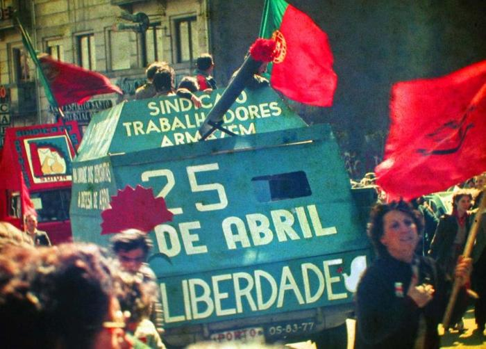 lessons_from_world_how_brazil_became_democratic_country3_3